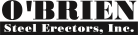 O'Brien Steel Erectors, Inc.